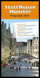 Prospekt-Cover2