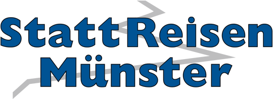 StattReisen Münster