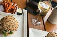 Menübild kulinarische Programme
