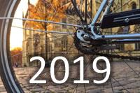 Menübild für das komplette Programm von StattReisen Münster